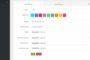 Code source de Codeigniter du système de gestion de portefeuille