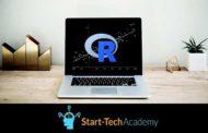 100% DE RABAIS   ML pour les chefs d'entreprise: construire un modèle de régression dans R Studio
