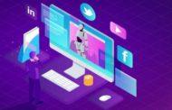 Intelligence artificielle dans le marketing numérique - Cours Udemy gratuits