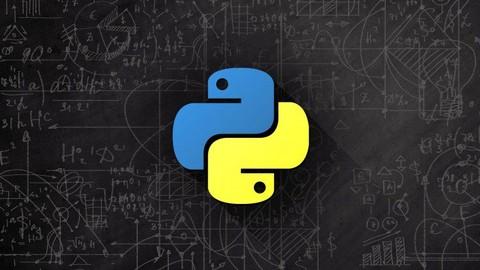 Python pour débutants - Apprenez toutes les bases du python - Cours Udemy gratuits