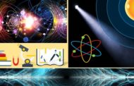 Reflection of Light - Cours Udemy gratuits