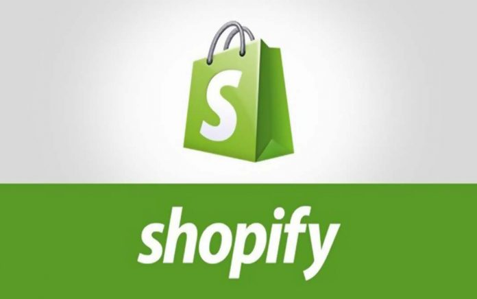 Cours ultime de maîtrise de Dropshipping Shopify - Coupons Udemy