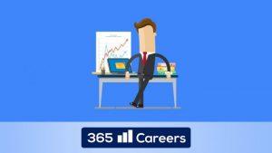 Téléchargement gratuit du cours complet de directeur financier 2020 - freetutorialsus.com