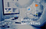 Top 5 des cours gratuits de marketing numérique Udemy