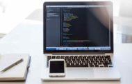 100% DE RABAIS | Programmation Java: débutant complet à avancé