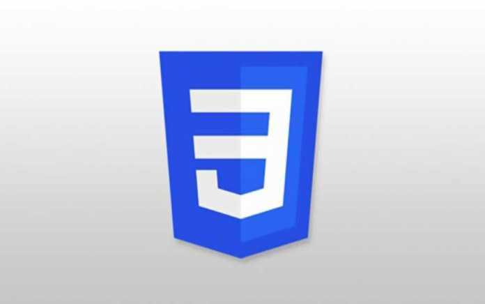 Coupon Udemy [100% OFF] Apprendre le CSS - pour les débutants
