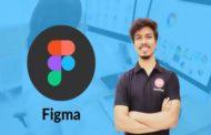 100% DE RABAIS | Apprenez Figma pour la conception Web, l'interface utilisateur, l'interface utilisateur UX en une heure