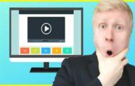 100% DE RABAIS   Apprenez à gagner de l'argent sur YouTube!