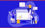 100% DE RABAIS | Certification de marketing numérique (SEO, Google Ads, Analytics)