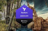 100% DE RABAIS | Certifié HashiCorp: Examens de pratique Terraform Associate 2020