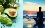 100% DE RABAIS   Comment booster votre système immunitaire pour une santé optimale
