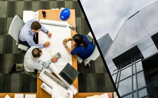 100% DE RABAIS | Comptabilité de gestion: comptabilité analytique