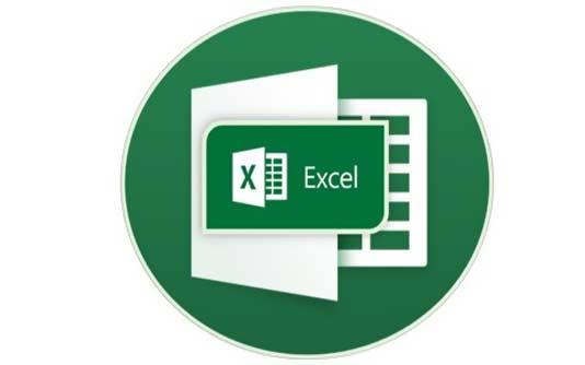 100% DE RABAIS   Formules et fonctions Excel les plus essentielles et les plus populaires
