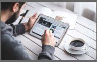 100% DE RABAIS | Tactiques SEO sur la page pour les blogueurs Wordpress