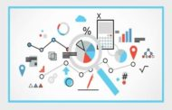 100% DE RABAIS | Big Data dans la publicité