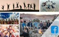 100% DE RABAIS | GROUPES FACEBOOK pour les marketeurs