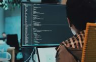 100% DE RABAIS | Introduction à l'apprentissage automatique pour les débutants