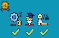 100% DE RABAIS | Apprenez Python MADE EASY: Un cours concis sur Python en Python 3