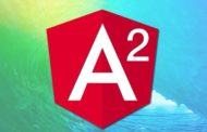 Master Angular 2 - The No Nonsense Course - Cours Udemy gratuits