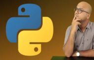 100% DE RABAIS | Python pour les débutants
