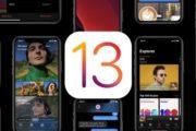 iOS 13 + SwiftUI: le tout premier cours à démarrer [2020] - Cours Udemy gratuits