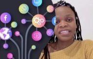 Marketing numérique: contenu - cours Udemy gratuits