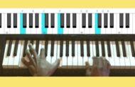 Comment jouer du piano - Passer d'un débutant / intermédiaire à un professionnel - Cours Udemy gratuits