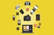 100% DE RABAIS | Édition de photos avec un logiciel gratuit