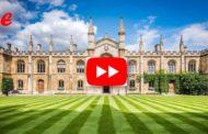 Testez votre niveau de vocabulaire anglais en 10 minutes Flash Cards - Cours Udemy gratuits
