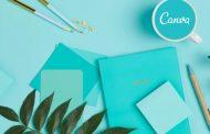 Utilisez Canva comme un pro - Cours Udemy gratuits
