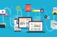 Comprendre le marketing numérique en toute simplicité pour les débutants - Cours Udemy gratuits