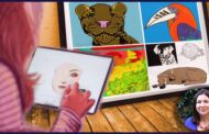 Gimp: Créez rapidement une peinture et une illustration numériques comme un pro - Cours Udemy gratuits