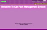 Système de surveillance et de gestion des parcs automobiles utilisant PHP avec code source