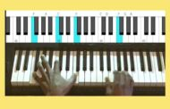 100% DE RÉDUCTION | Comment jouer du piano