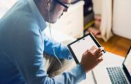 100% DE RÉDUCTION | Marketing YouTube: devenez une star de la télévision numérique dans votre créneau