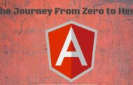 Tout sur Angular From Zero to Hero - Cours Udemy gratuits
