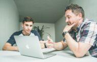 Comment créer un site Web indépendant 2020 - Cours Udemy gratuits