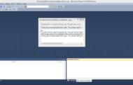 Zone de liste déroulante à défilement horizontal Code source C # .NET