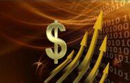 100% DE RÉDUCTION | Négociation de modèle graphique via Day Trade Stock Options Intro
