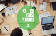 100% DE RÉDUCTION | Gestion du travail de projet (PMI