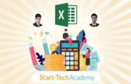 Excel pour l'analyse financière et la modélisation financière