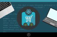 MERN eCommerce From Scratch Téléchargement gratuit du cours Udemy - Télécharger les cours Udemy gratuitement