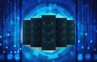 100% DE RÉDUCTION | Microsoft SQL Server pour les débutants
