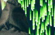 100% DE RÉDUCTION | Le cours complet de piratage éthique pour 2020!