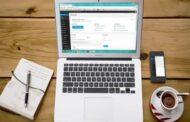 Optimisation ultime de Wordpress 2020 | Coupon 100% OFF