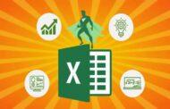 Zero to Hero dans Microsoft Excel 2020