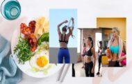 Régime cétogène | Perdez du poids et redémarrez votre métabolisme! Keto