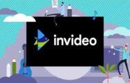 Créez des vidéos marketing efficaces et faciles à l'aide d'InVideo