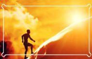 Le cours complet sur le but de la vie - Succès personnel pour vous