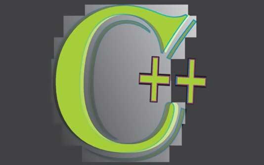 Apprentissage facile du C ++ pour les débutants